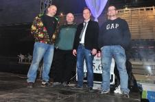 mejdan-roku-2011-ra_dio-sity-a-modera_tor-duro-turis