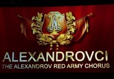 Alexandrovci 2019 - Brezno