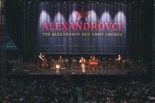 Alexandrovci-Banska_Bystrica-19