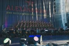 Alexandrovci-Banska_Bystrica-18