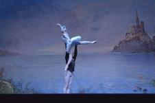 balet-10