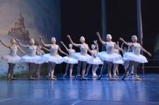 balet-12