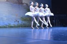 balet-13