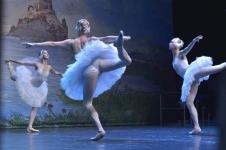 balet-14