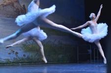 balet-15