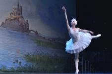 balet-16