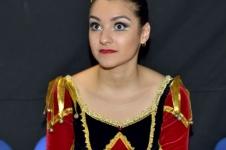 balet-20