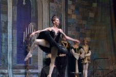 balet-31