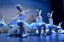 balet-34