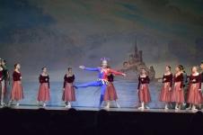 balet-39
