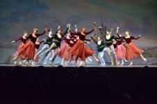 balet-40