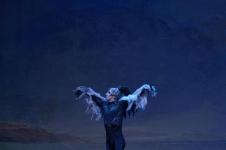 balet-42