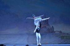balet-43