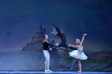 balet-45
