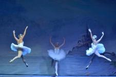 balet-48