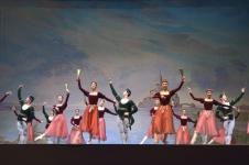 balet-6