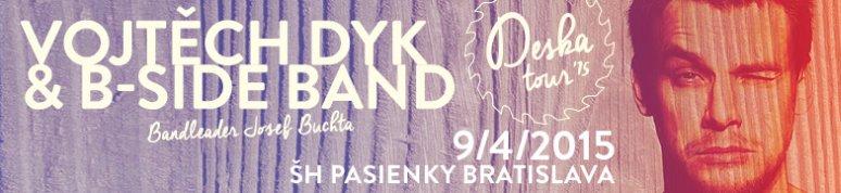 Dyk 9.4.2015 mail banner 784x180