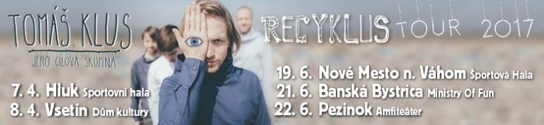 RecyKlus 2017